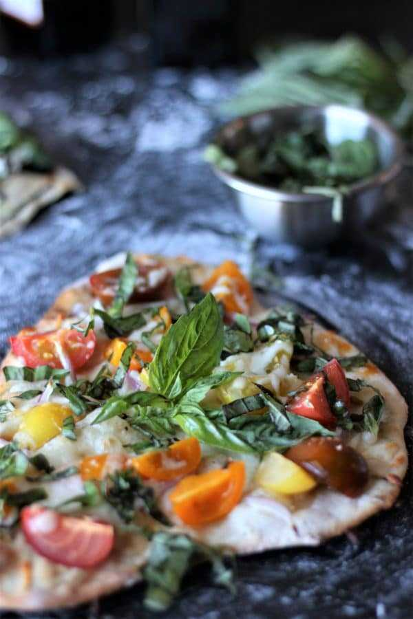 Beer Pizza Crust Bar – Make You Own