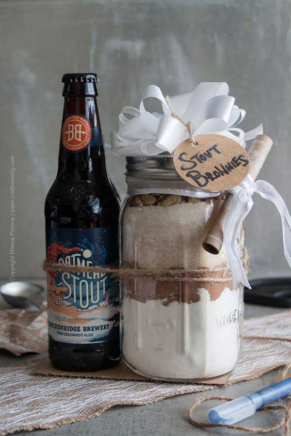 Unique Gifts for Beer Lovers - A