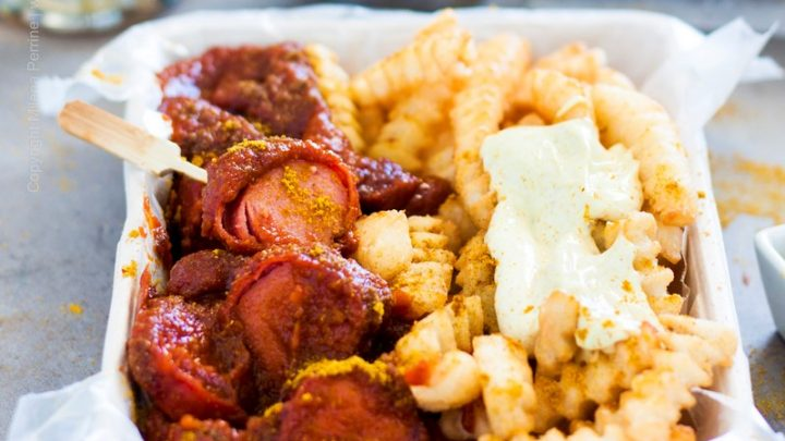 Currywurst-fries-and-mayo--720x405.jpg